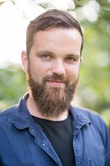 Christian Villum OK-festival 2014