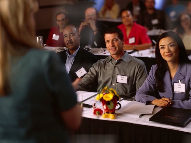 disneyinstitute-Don't Fail Your Employees: Why Professional Development Training Is Critical