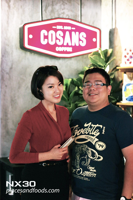 cosans coffee placesandfoods