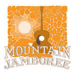 Mountain Jamboree - Massanutten, Virginia