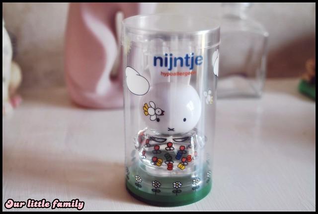 parfummiffy2