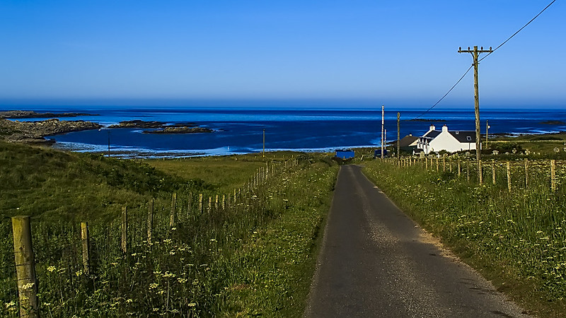 colonsay 20