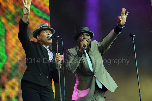 the selecter @ rewind scotland 2014 by dod morrison photography (103)a