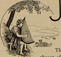 "Image from page 75 of ""Stories from the Hebrew"" (1903)"