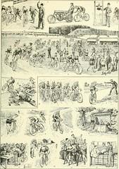 """Image from page 1212 of """"Larousse universel en 2 volumes; nouveau dictionnaire encyclopédique publié sous la direction de Claude Augé"""" (1922)"""