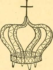 """Image from page 199 of """"Practical floriculture; a guide to the successful cultivation of florists' plants, for the amateur and professional florist"""" (1882)"""