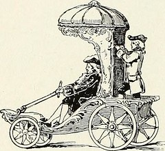 "Image from page 459 of ""St. Nicholas [serial]"" (1873)"