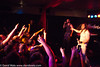 Andrew W.K., The Wardrobe, Leeds, 29th July 2014-20.jpg