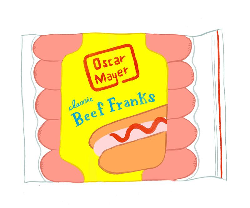 hotdogs_rachellevit