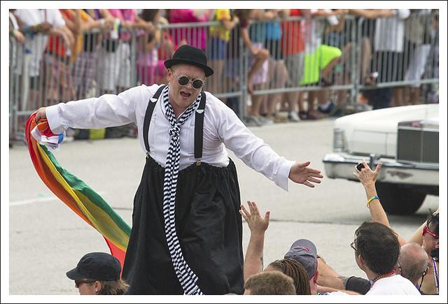 Pridefest Parade 2014-06-29 6