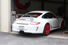 automobile, automotive exterior, porsche 911 gt2, porsche 911 gt3, wheel, vehicle, automotive design, porsche, rim, techart 997 turbo, bumper, land vehicle, luxury vehicle, supercar, sports car,