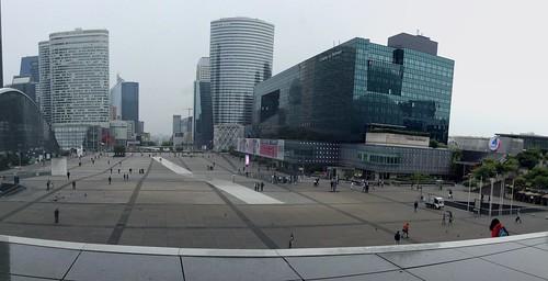 Grande Arche de la Défense (4)