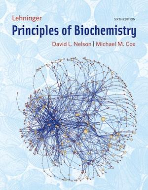 Principles-of-biochemistry-Lehninger