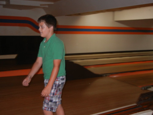 Aug 2 2014 Duckpin Bowling (2)