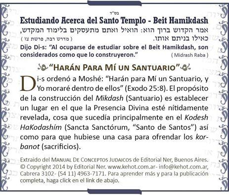 http://kehot.com.ar/files/Chispas-Beit-HaMikdash.pdf
