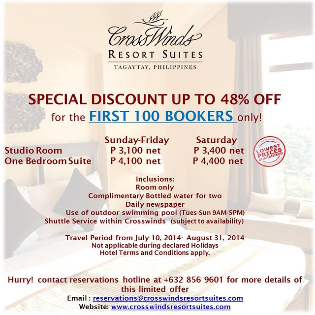 Resort And Hotel Guide Your Online Reference About Resort And Hotel Reviews Rates And Promos