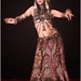 Rachel Brice - Tribal Revolution 2014 by The Dancers Eye - Fine Art Bellydance Photography