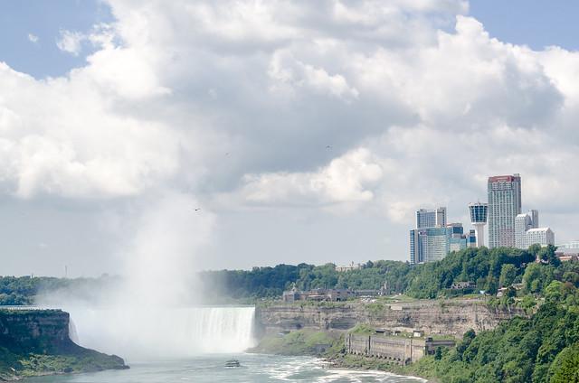 20140727-Niagara-Falls-2532