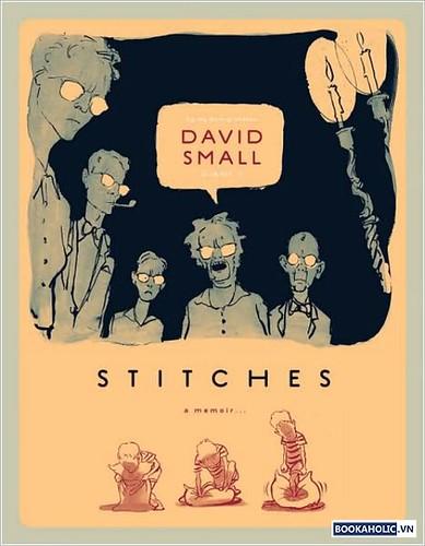 Stitches