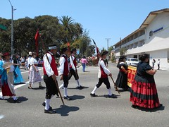 2014 Fiesta parade by Roger Knox (4)