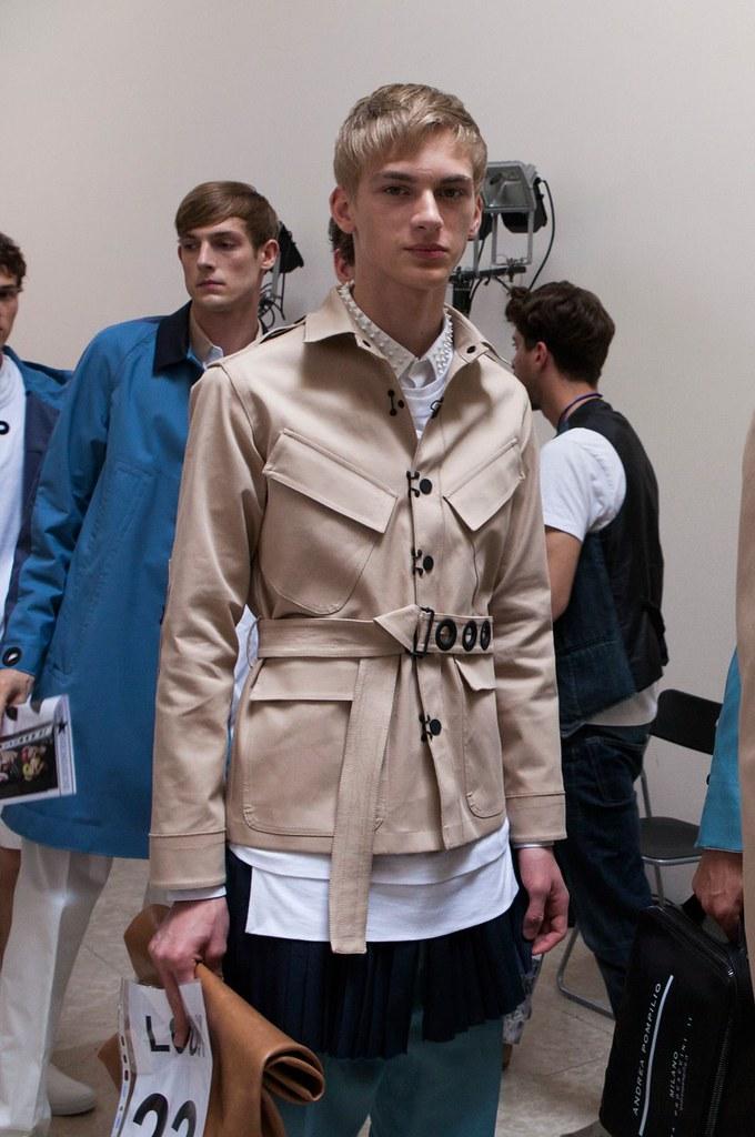 Dominik Sadoch3098_3_1_SS15 Milan Andrea Pompilio(fashionising.com)