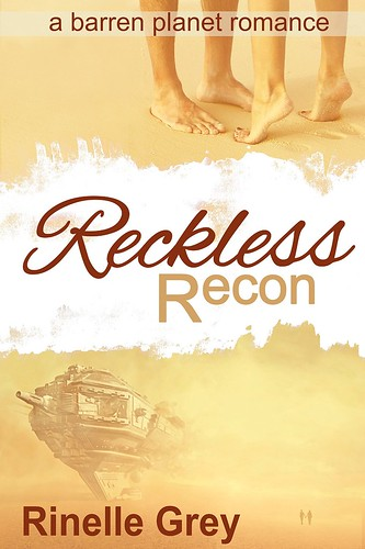 Reckless Recon