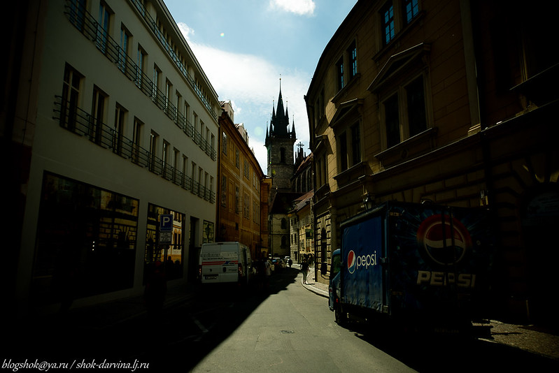 Praha-40