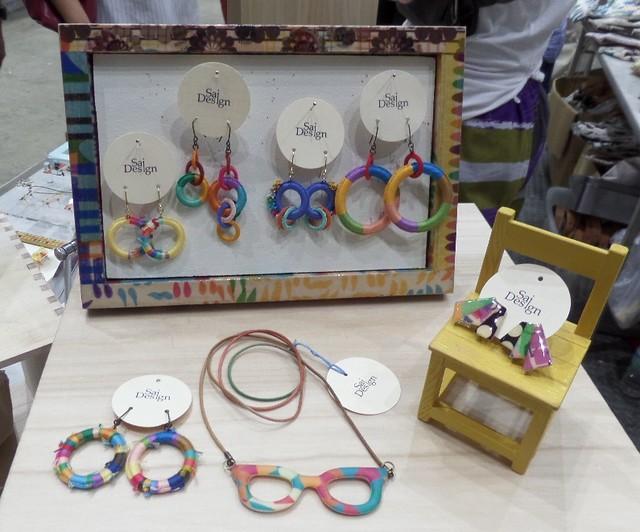 Sai Design Jewellery