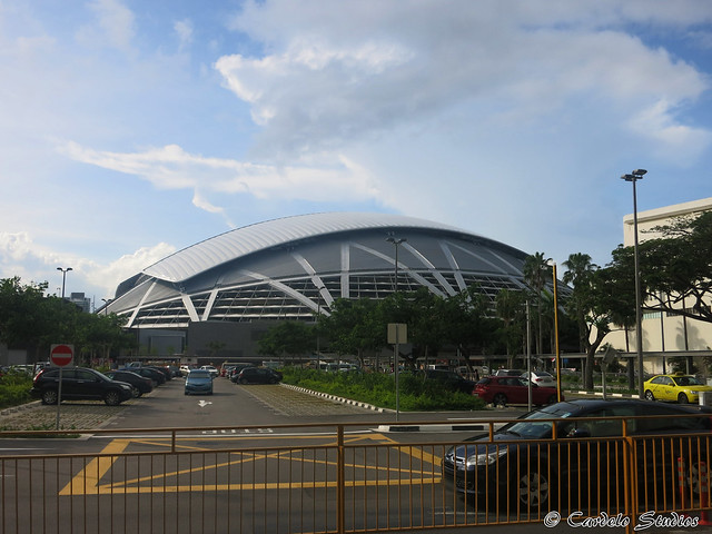 National Stadium 05