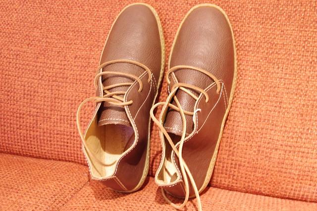 ファッション通販セール.com__093