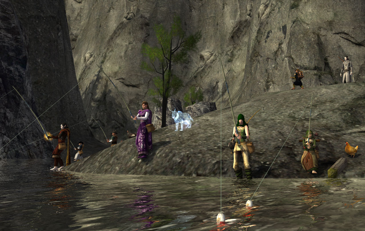Fishing-Club-Fashion-LOTRO-3