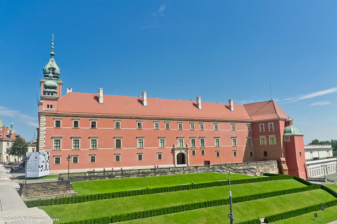 Варшава-24