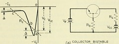 "Image from page 1254 of ""The Bell System technical journal"" (1922)"