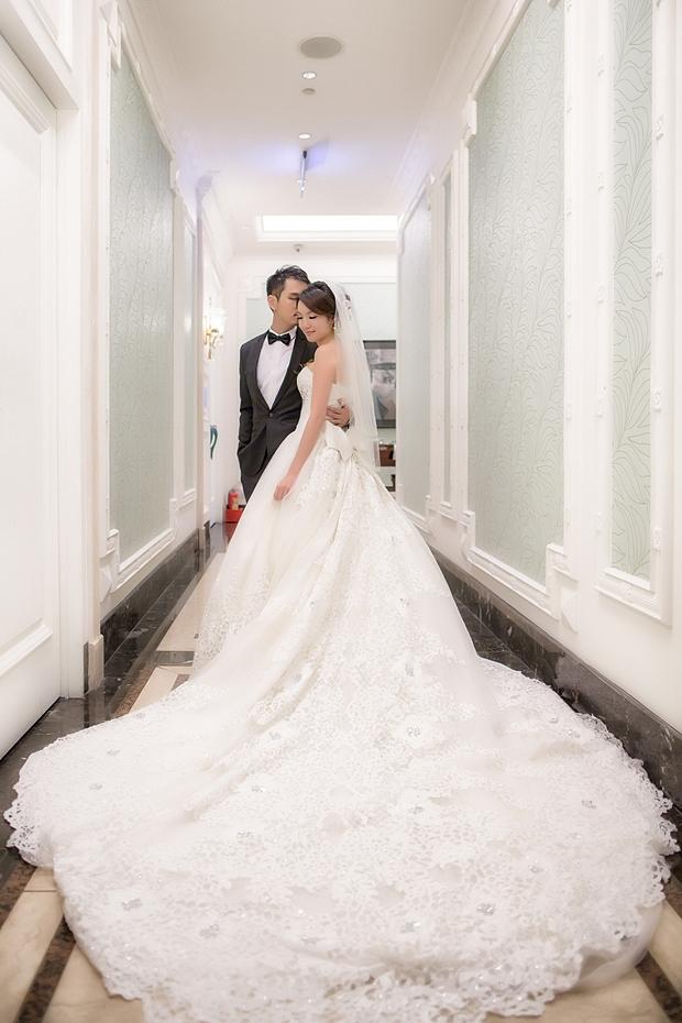 婚禮攝影,台北101,taipei101,頂鮮101,台北婚攝,優質婚攝推薦,婚攝李澤,宜蘭婚攝_144