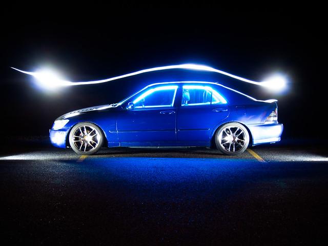 Lexus IS300 - Page 34 14779359370_397f22bfaa_z