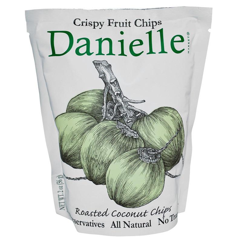 DaneilleChips_coconut