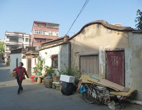 Taiwan-Kincheng-Ville (18)