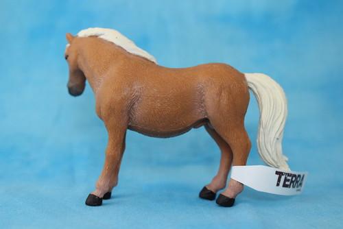 Terra by Battat horses 14784747549_a1e055f2f7