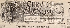 """Image from page 78 of """"Christian herald and signs of our times"""" (1895)"""