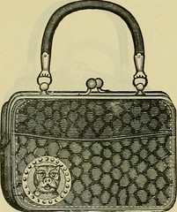 "Image from page 391 of ""Strawbridge & Clothier's quarterly"" (1882)"