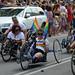Prideparaden 2014