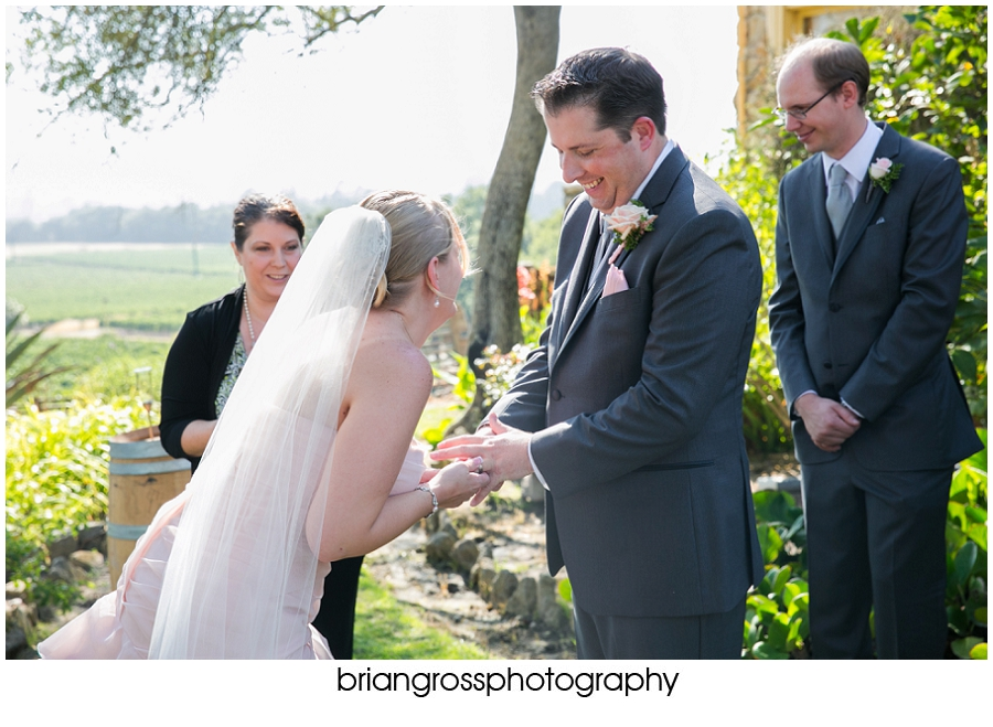Brandi_Will_Preview_BrianGrossPhotography-171