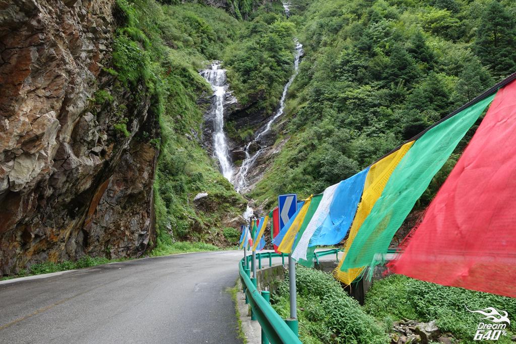 Tibet-036