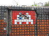 Space Invader PA_608