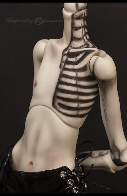 skullface-torso