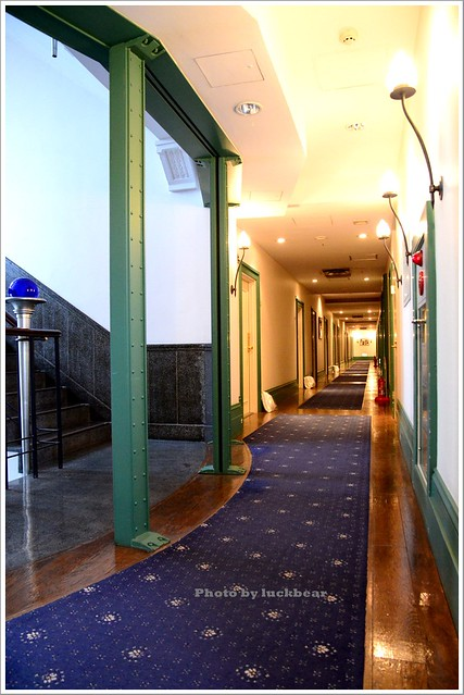 HOTEL VIBRANT OTARU活力小樽飯店005-DSC_2672