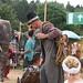 Der kleine Elefant - Burg Herzberg Festival 2014