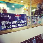 #plutopupskotara now stock #blackhawk wet food for your #pooch and it is 100% #aussiemade! We have chicken beef and lamb to suit all you're pups needs!