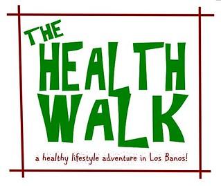 the-health-walk-los-banos