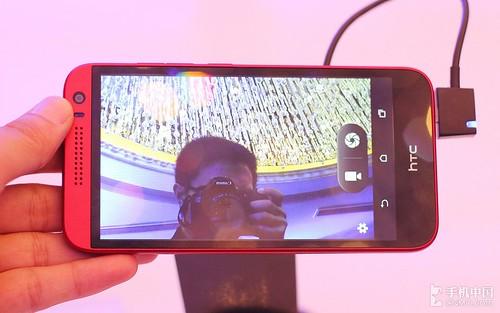So sánh HTC Desire 616 và ZenFone 5 - 28372